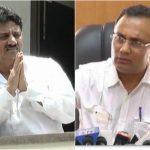 ABVP, RSS, ಬಜರಂಗದಳದ ರೀತಿಯಲ್ಲೇ IT,ED,CBI ಬಿಜೆಪಿಗೆ ಕಾರ್ಯನಿರ್ವಹಿಸುತ್ತಿವೆ: ದಿನೇಶ್ ಗುಂಡೂರಾವ್