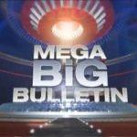 Big Bulletin | Aug 3rd , 2017 | PART 2