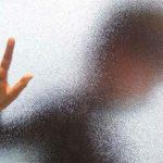 16 ವರ್ಷದ ಹುಡುಗನ ಮೇಲೆ 15 ಬಾಲಕರಿಂದ ರೇಪ್