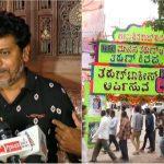 ಮಾಸ್ ಲೀಡರ್ ಸಿನಿಮಾ ವೀಕ್ಷಣೆ ಮಾಡಿದ ಶಿವಣ್ಣ- ಉಪ್ಪಿ ರಾಜಕೀಯ ಎಂಟ್ರಿಗೆ ಹೀಗಂದ್ರು