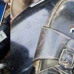 ಚಪ್ಪಲಿಯಲ್ಲಿ ಕ್ಯಾಮೆರಾ ಇಟ್ಕೊಂಡು ಮಹಿಳೆಯರ ಫೋಟೋ ತೆಗೆಯುತ್ತಿದ್ದ ವಿಕೃತಕಾಮಿ ಅರೆಸ್ಟ್