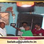 ಬೆಳಕು ಇಂಪ್ಯಾಕ್ಟ್: ಬರೋಬ್ಬರಿ 50 ವರ್ಷದ ಬಳಿಕ ಅಜ್ಜಿ ಮನೆಗೆ ಸಿಕ್ತು ವಿದ್ಯುತ್ತಿನ ಬೆಳಕು