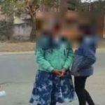 ಹಣ ಕದ್ದರೆಂಬ ಆರೋಪ- ಇಬ್ಬರು ವಿದ್ಯಾರ್ಥಿನಿಯರ ಬಟ್ಟೆ ಬಿಚ್ಚಿಸಿದ ಶಿಕ್ಷಕಿಯರ ವಿರುದ್ಧ ದೂರು
