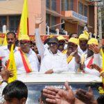 ಬಂದ್ ನಿರ್ಬಂಧಿಸಿ, ವಾಟಾಳ್ ವಿರುದ್ಧ ಕ್ರಮಕ್ಕೆ ಆಗ್ರಹಿಸಿ ಪಿಐಎಲ್ ಸಲ್ಲಿಕೆ