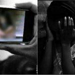 ಸೆಕ್ಸ್ ವಿಡಿಯೋ ತೋರಿಸಿ 12 ವರ್ಷದ ಬಾಲಕಿ ಮೇಲೆ ಮೌಲ್ವಿಯಿಂದ ಅತ್ಯಾಚಾರ