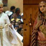 ಪದ್ಮಾವತ್ ಚಿತ್ರದ ನಂತರ 'ಮಣಿಕರ್ಣಿಕಾ' ಸಿನಿಮಾ ಶೂಟಿಂಗ್ಗೆ ವಿರೋಧ
