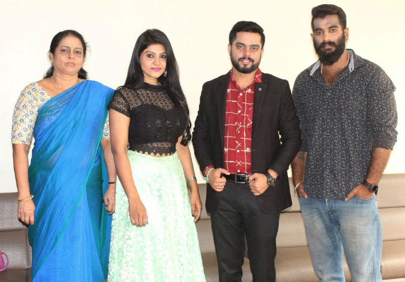 Image result for sarvajanika ralli vinanthi kannada movie