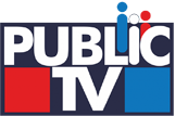 Public TV