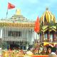 Mantralaya 350 Aradhana Mahotsava - Maha Rathotsava (4)