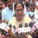 Union minister Shobha karandlaje