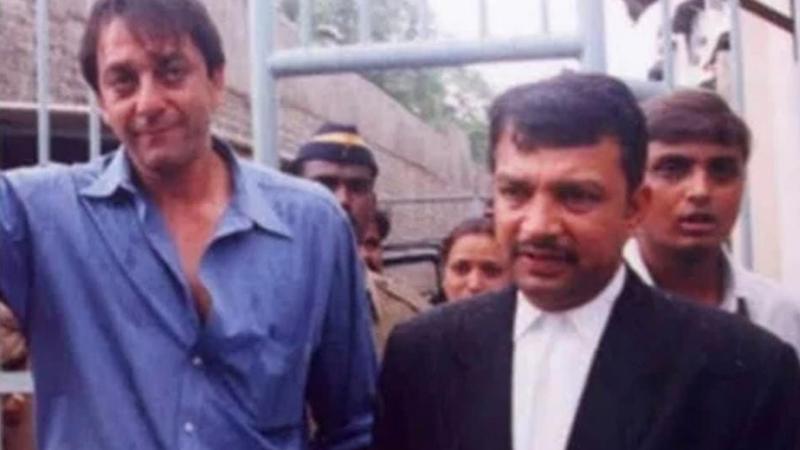 ARYAN CASE LAWYER publictv